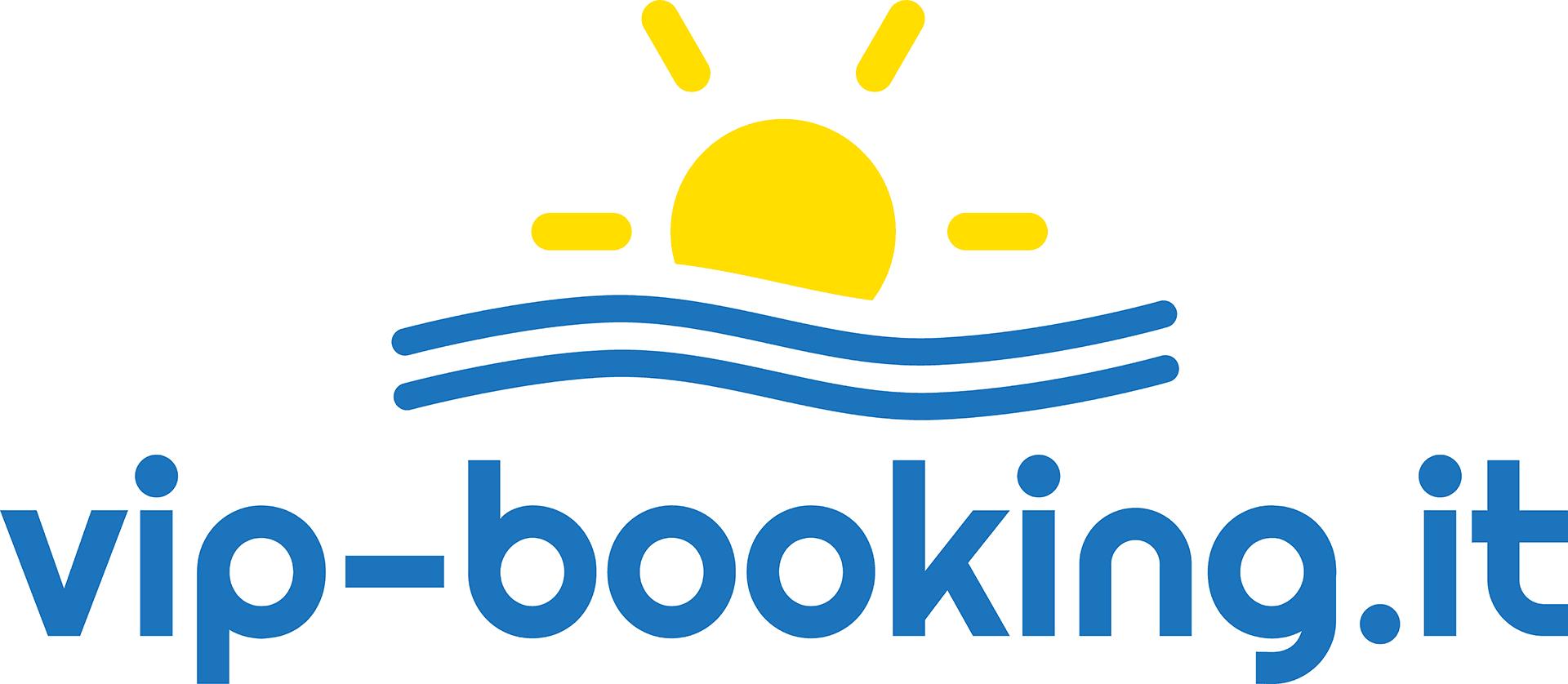 vip-booking.it